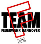 F-Team